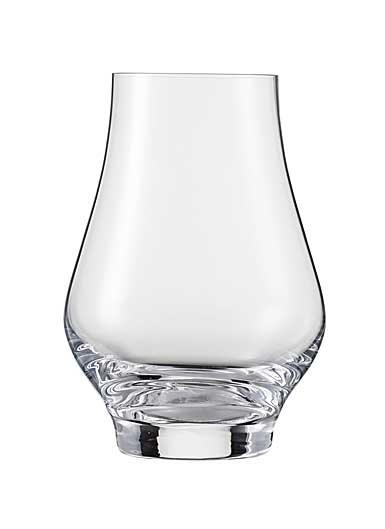 schott zwiesel bar special whiskey nosing glass single. Black Bedroom Furniture Sets. Home Design Ideas