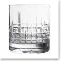 Schott Zwiesel Distil Aberdeen Paris Old Fashioned Glass, Single