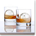 Schott Zwiesel Ultimate Whiskey 4pc Set