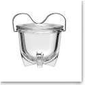 Jenaer Glas Medium Egg Coddler