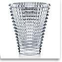 Baccarat Eye Extra Large Vase