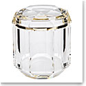 Ralph Lauren Leigh Jar, Tall
