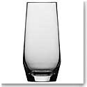 Schott Zwiesel Pure Long Drink, Single