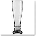 Schott Zwiesel Beer Bavaria Beer Glass, Single
